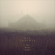 The Sleeper Awakes - Ben Chatwin