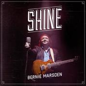 Shine - Bernie Marsden