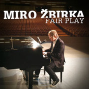 Miro Zbirka - Fair Play