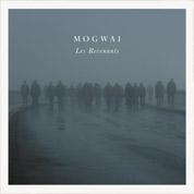 Les Revenants - Mogwai