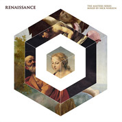 Renaissance The Masters Series - Nick Warren