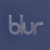 Blur 21 - Blur