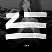 Faded - Zhu