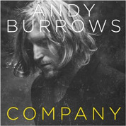 Company - Andy Burrows
