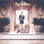Sheezus - Lily Allen