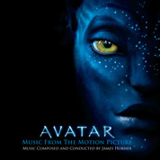 Avatar (Soundtrack) - James Horner