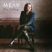 The Calling - Meav