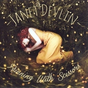 Running With Scissors - Janet Devlin