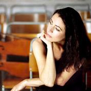 Ligeti / Dallapiccola / Bloch - Natalie Clein