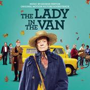 The Lady In The Van - George Fenton