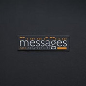 Messages: OMD Greatest Hits - Orchestral Manoeuvres in the Dark