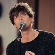 Abbey Road Live Session - Paolo Nutini