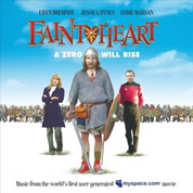 Faintheart (Original Soundtrack) - Various Artists