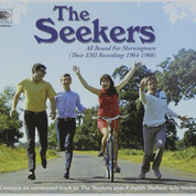 All Bound For Morningtown (Their EMI Recordings 1964-68) - The Seekers