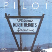 Morin Heights - Pilot