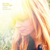 Her Own Kind Of Light - Jackie Deshannon