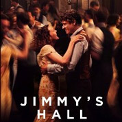 Jimmy's Hall (Original Soundtrack) - Thomas Moore