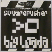 Big Loada - Squarepusher