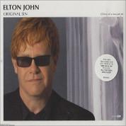 Original Sin - Elton John