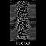 Joy Divison Remastered - Joy Division