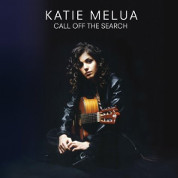Call Of The Search - Katie Melua