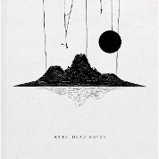 Dead Waves  - Kyte