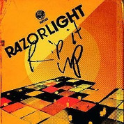 Rip It Up  - Razorlight