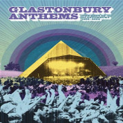 Glastonbury Anthems - Glastonbury