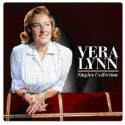 Singles Collection CD - Vera Lynn