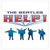 Help DVD - The Beatles