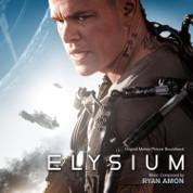 Elysium - Ryan Amon