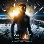 Enders Game - Steve Jablonsky