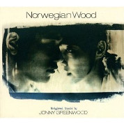 Norwegian Wood - Jonny Greenwood