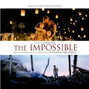 The Impossible - Fernando Velázquez