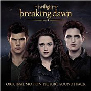 The Twilight Saga, Breaking Dawn Part 2 - Carter Burwell