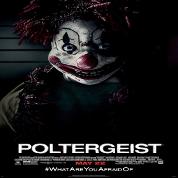 Poltergeist - Marc Streitenfeld