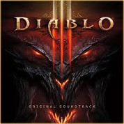 Diablo III - Various Artists