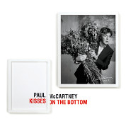 Kisses on the Bottom - Paul McCartney