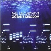 Ocean's Kingdom - Paul McCartney
