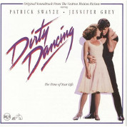 Dirty Dancing - Various Artists