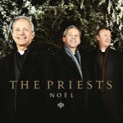 Noel - The Priests