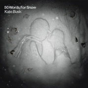 50 Words For Snow - Kate Bush