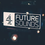 C4's Future Sounds - Channel 4