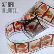 Director's Cut - Kate Bush