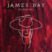 Running - James Bay