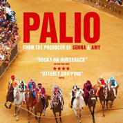 Palio (OST) - Alex Heffes