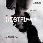 Hostel 2 (OST) - Nathan Barr