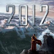 2012 (OST) - Harald Kloser & Thomas Wander