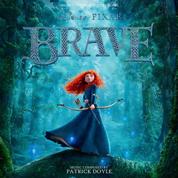 Brave (OST) - Patrick Doyle