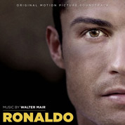 Ronaldo (OST) - Walter Mair